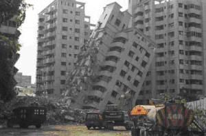 italian_earthquake